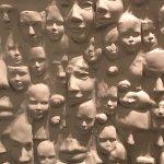 Photo de Hommage a Magritte