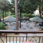 Villa Tiziana Photo