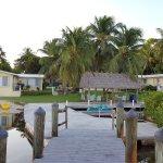 Photo de Bay Harbor Lodge