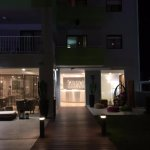 Hotel THe Anamar Suites Foto