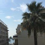 Hotel La Villa Nice Promenade Foto