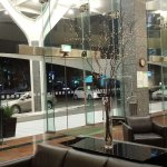 Holiday Inn Sydney Airport Foto