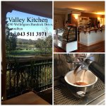 صورة فوتوغرافية لـ Valley Kitchen