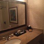 Omni San Antonio Hotel Foto