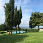 Photo of Hotel Badia di Pomaio