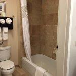 Foto de Hampton Inn and Suites Madison West