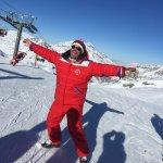 Photo de Club Med Tignes Val Claret