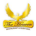 The Heaven Restaurant