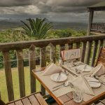 King Ludwigs Maleny Views Restaurant