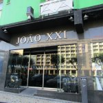 Photo of Hotel Joao XXI