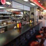 Photo of Court Street Diner