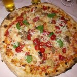 Photo of Ristorante Pizzeria Osteria N.5