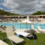 維拉都高爾夫球鑽石別墅酒店張圖片