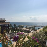 Foto de Gran Hotel Guadalpin Banus