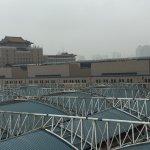 Photo of Beijing Railway Hotel