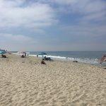 Carlsbad State Beach Foto