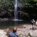 Zdjęcie Madeira Adventure Kingdom