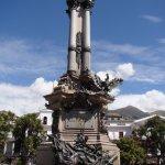 Foto de Plaza de la Independencia (Plaza Grande)