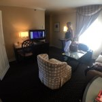 Foto de Excelsior Hotel