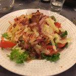 Photo of Hotel restaurant auberge du Tuye
