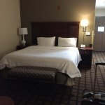 Hampton Inn and Suites Lake City Foto