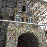 Photo de The Little Chapel