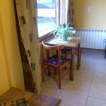 Photo of Hosteria Les Eclaireurs