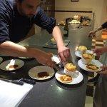 Foto di La Cuisine Paris - Cooking Classes