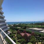 Photo de Miracle Resort Hotel