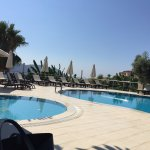 Photo de Olea Nova Hotel