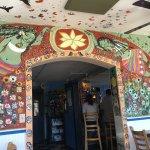Gypsy Cafe Foto