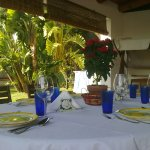 Photo of Villa Siliqua Home Restaurant