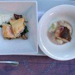 Photo of Gourmet Gasthaus Freyenstein