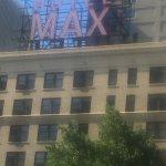 Foto de Hotel Max
