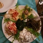 Photo of Hayta Meyhane Restaurant
