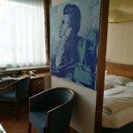 Derag Livinghotel Kanzler Foto