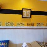 Algoma Burger Company