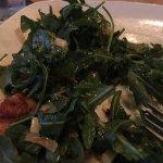 Foto de Hub Restaurant