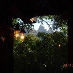 Foto de El Portal Sedona Hotel