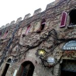 Photo of Ristorante Il Castello