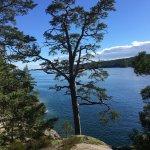 Granvik Naturreservat