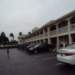 Photo of Quality Inn Maingate West