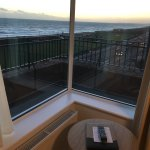 Foto de BEST WESTERN Princes Marine Hotel