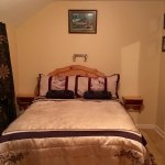 Photo of Leens Bed and Breakfast