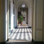 Foto di Grand Hotel Cadenabbia