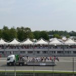 Foto di Autodromo Nazionale Monza