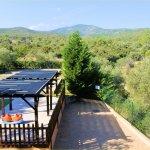 Montemar Natura Resort Picture