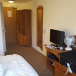 Ibis Hotel Northampton Centre Foto