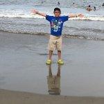 Photo of Playa Linda