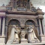 Sir Arthur Chichester Memorial